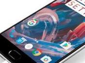 OnePlus riceve OxygenOS Open Beta