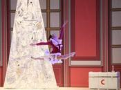 Teatro Milano 2017-2018: stagione completa balletto