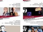 Teatro della Cometa 2017-2018: spettacoli stagione