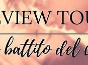 Review Tour: Ogni battito cuore Ginger Scott