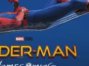 Spiderman torna casa Recensione Ignorante