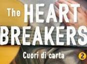 Recensione: Heartbreakers Cuori carta