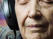 Parkinson Alzheimer, potere terapeutico della musica