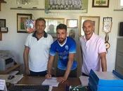 Altro giovane rilievo Latte Dolce, firma l'ex Torres Gianmarco Marcangeli ('98)