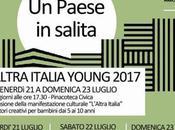 L'Altra Italia Young Laboratori creativi gratuiti bambini Ascoli Piceno