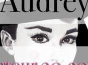 "Blogtour ""Audrey"": Presentazione"