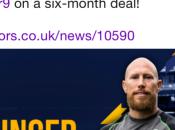 """rugby degli altri"""": Infinito Stringer! Connacht presenta nuova maglia"""