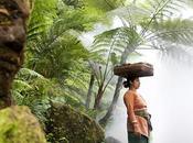 Donne dell'isola Bali: un'affascinante mostra Torino fino settembre