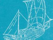 "Mike Cooper Riflessioni margine ""Raft"" (Room40)"