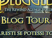 """Blog Tour Recensione: """"Plugged"""" (The Rewind Agency vol. Jill Cooper (Dunwich Edizioni)"""