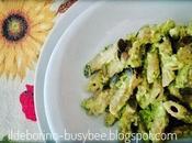 Freschezza Verde Pesto Zucchini Courgette