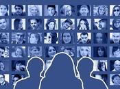 Facebook gioco!
