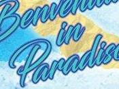 Benvenuti paradiso Gianpaolo Balsamo Palma Lavecchia