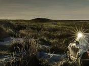 sogno realizzare? aiuta land rover #landfordreamers