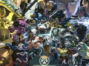 Annunciata Game Year Edition Overwatch Notizia
