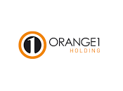 Orange1: azienda rosa!