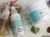 Gyada Cosmetics: Maschera Capelli Nutriente Review