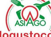 Oggi inizia #logustocon, concorso indetto Consorzio Asiago