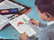 Quercetti, storie giocattoli: quando tradizione diventa digitale