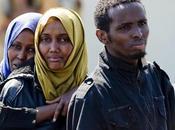 Migranti concluso vertice Ue-Africa rotta Mediterraneo centrale