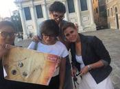 Cose nuove insolite fare Venezia: Tecum