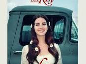 Lana Lust Life