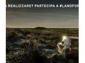 LAND DREAMERS BLOG DELLO SPORTIVO