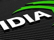 NVIDIA rilascia nuovi driver GeForce 384.94