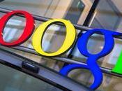Pik: Google lavoro nuovo formato immagine