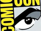 Diego Comic-Con 2017: tutti trailer della prossima stagione televisiva