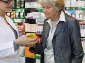 Farmaci domicilio consegnati gratuitamente anziani malati sito farmacie turno estate