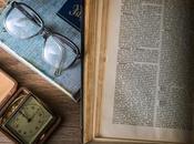 PoliTo: Research Three Minutes, Edizione Premio Tiziana Vitrano