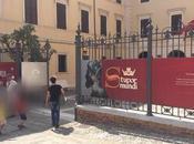 Museo Federico Stupor Mundi incanto tutta famiglia