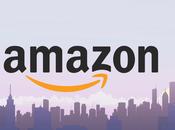 Amazon: buono sconto l'acquisto regalo