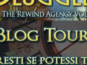 RECENSIONE Blogtour Plugged (The Rewind Agency Jill Cooper Dunwich Edizioni