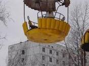 Chernobyl prima co-produzione della partnership