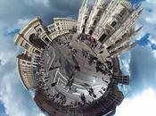 Migliori scattare foto 360° ChimeraRevo
