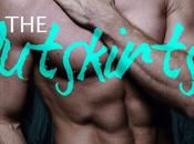 Cover Reveal from T.M. Frazier!