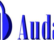 Guida all'uso Audacity, piattaforma audio libera: cosa fare.