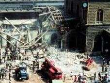 Bologna, anni dopo quella bomba