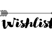 wishlist routine Primark: Tazze bottiglie.