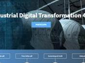 Digital Magics lancia INDUSTRIAL DIGITAL TRANSFORMATION 4.0: call startup settore industriale manifatturiero