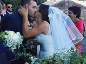 WEDDING: NOSTRO GIORNO BELLO