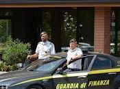 VARESE. Denunciato gestore hotel. Finanza scopre 500mila euro sottratti tassazione 130mila evasa.
