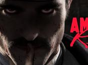 American Ripper London