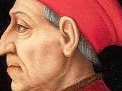 aneddoto Cosimo Medici narrato cronista ferrarese Ludovico Carbone (1435-1482)