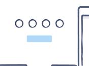 Dropbox introduce l'autenticazione verifica passaggi