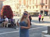 [Outfit Week] giro Rimini!