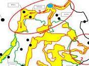 Parco degli Iblei, dagli Ambientalisti nuova proposta perimetrazione