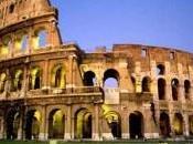 Monumenti Roma migliori